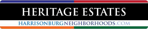 Heritage Estates