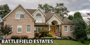 Battlefield Estates